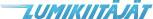 lumikiitäjät logo